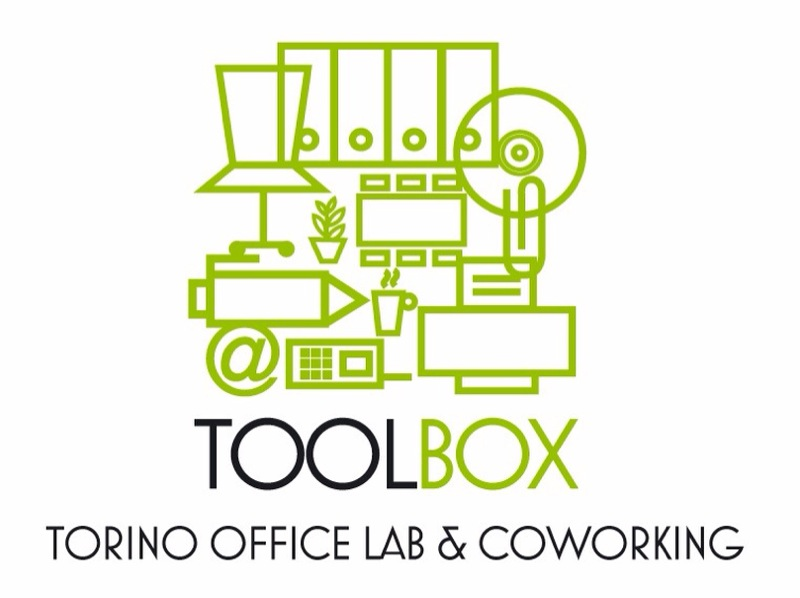 ToolBox Office